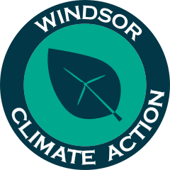 Windsor Climate Action